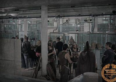 2019.11.01 Trinvxtion Samoni presso Museo di Antichità di Torino_FB_07