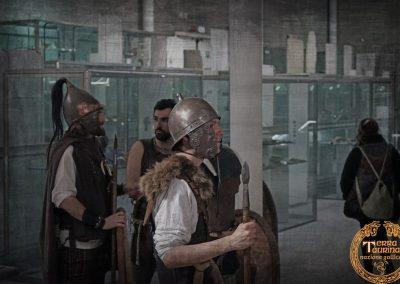 2019.11.01 Trinvxtion Samoni presso Museo di Antichità di Torino_FB_08