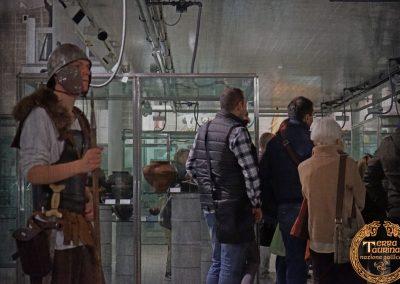 2019.11.01 Trinvxtion Samoni presso Museo di Antichità di Torino_FB_11