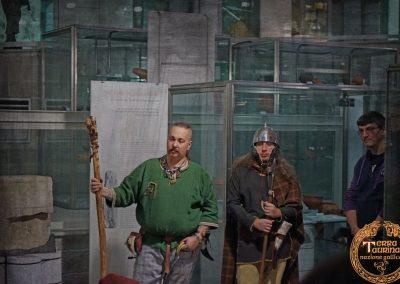 2019.11.01 Trinvxtion Samoni presso Museo di Antichità di Torino_FB_14