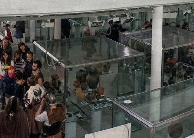 2019.11.01 Trinvxtion Samoni presso Museo di Antichità di Torino_FB_18