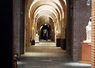 2019.11.01 Trinvxtion Samoni presso Museo di Antichità di Torino_FB_19