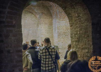 2019.11.01 Trinvxtion Samoni presso Museo di Antichità di Torino_FB_21